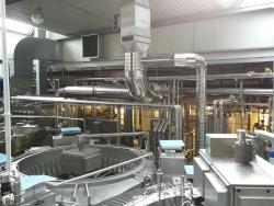 klein-industrie-klimaanlagen