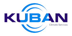 transparent-Logo-Kuban-Climate