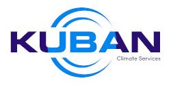 Kuban Luft-Klimatechnik und Apparatebau GmbH