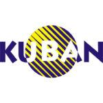 quadratisch-KUBAN-Logo