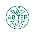abitep-logo