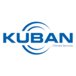 Favicon-Kuban-Climate-einfarbig-transparent